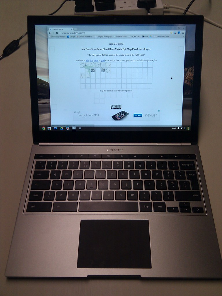 Image Result For Chromebook