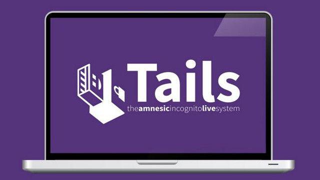 tails_descarga_instalacion.jpg