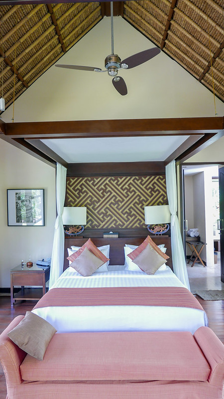 28212838185 ff622dbace c - REVIEW - Villa Amrita, Ubud (Bali)