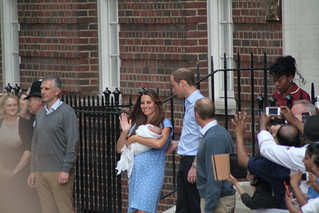 Royal Baby_031 | by Christopher Neve