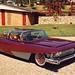 1962 Di Dia 150 for Bobby Darin