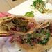 Tortilleria El Molino tacos