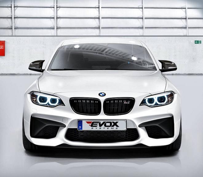 BMW-M2-1