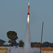 Trevor's Rocket 02