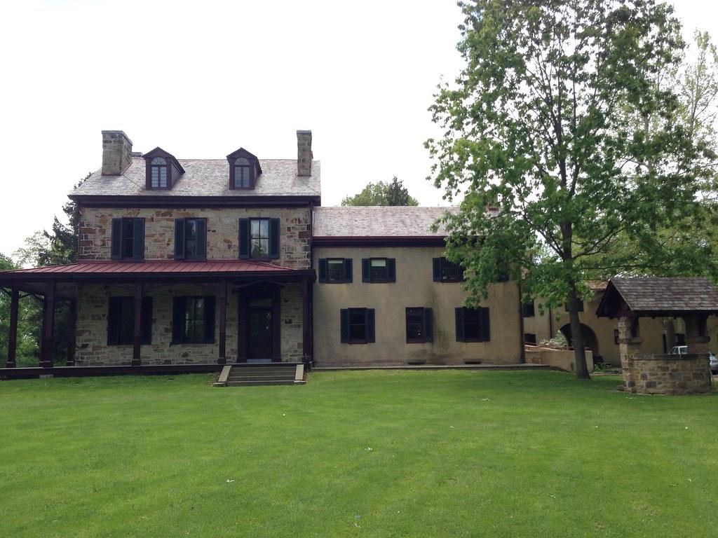 House Of Friendship Charles Street Men S Hostel Kitchener On
