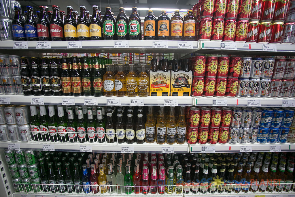Sm grocery price list coupons