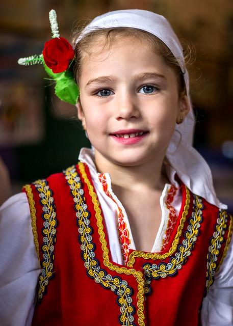 Macedonians (pics) - P...
