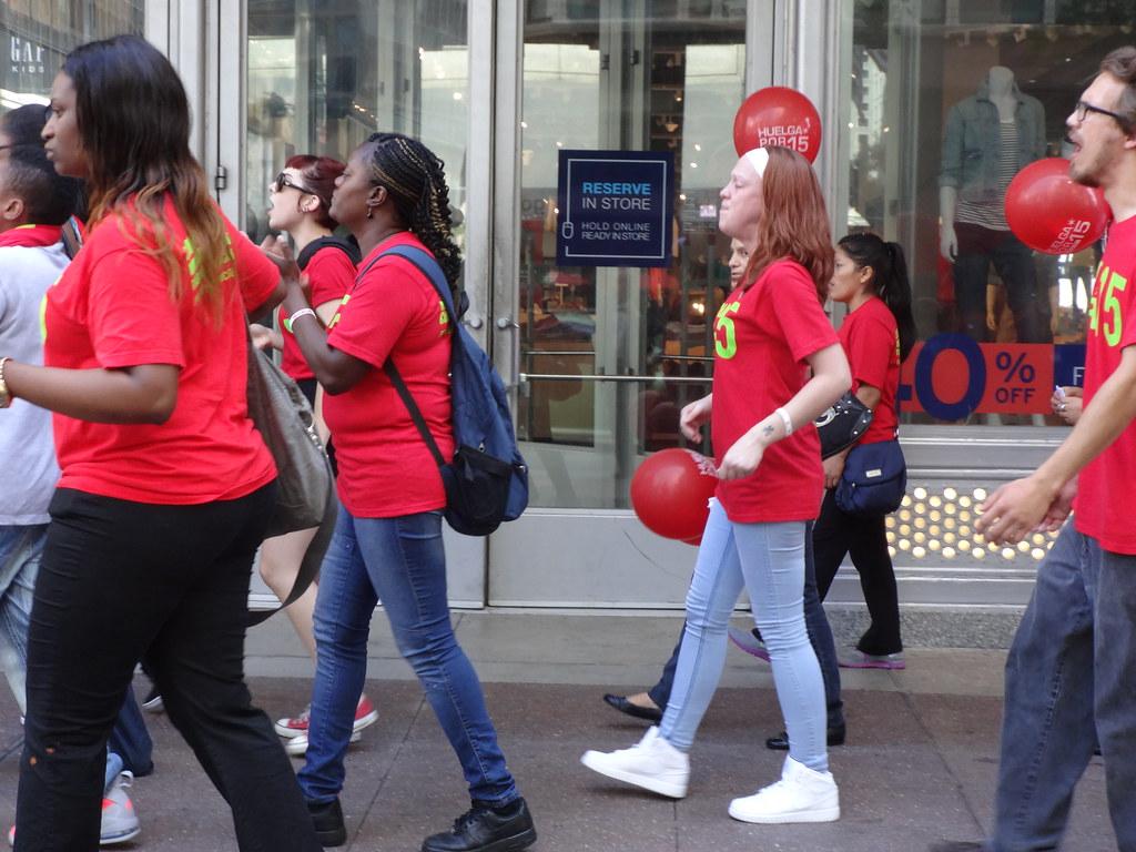 Fast Food Jobs In Hemet Ca