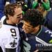 20140111_NFL_Playoffs_Seahawks_Saints_11
