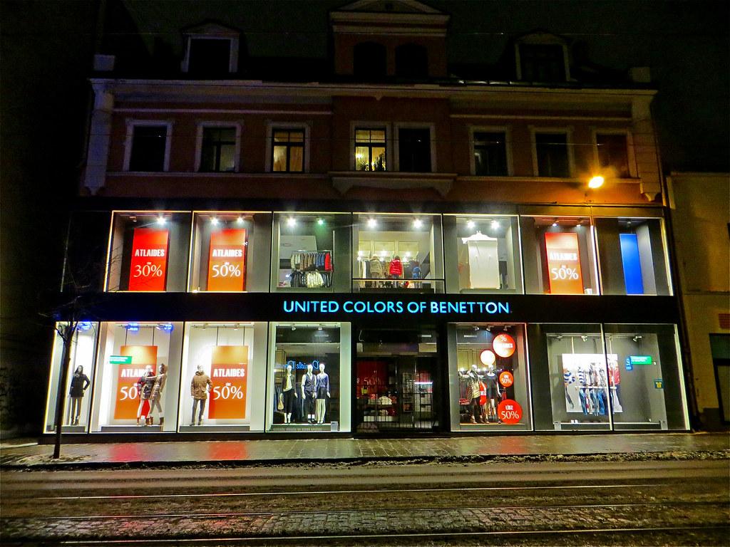 l'avenir Benetton en franchise RetailFranchisingCo voit – eH9IWD2EY