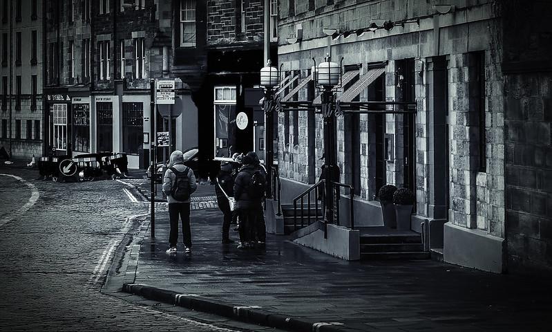 streets_87
