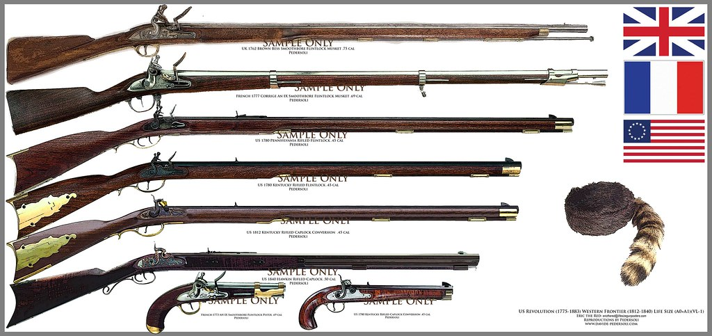 musket wars The musket wars took place between 1820-1835 they werea series of 500 or more wars fought between various iwi the conflicts were directly influenced by the acquisition of muskets by māori.