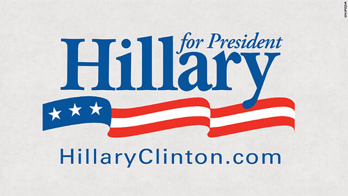 150413120730-hillary-clinton-2008-logo-780x439