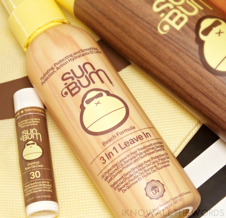 sun bum hair and lip balm (4)