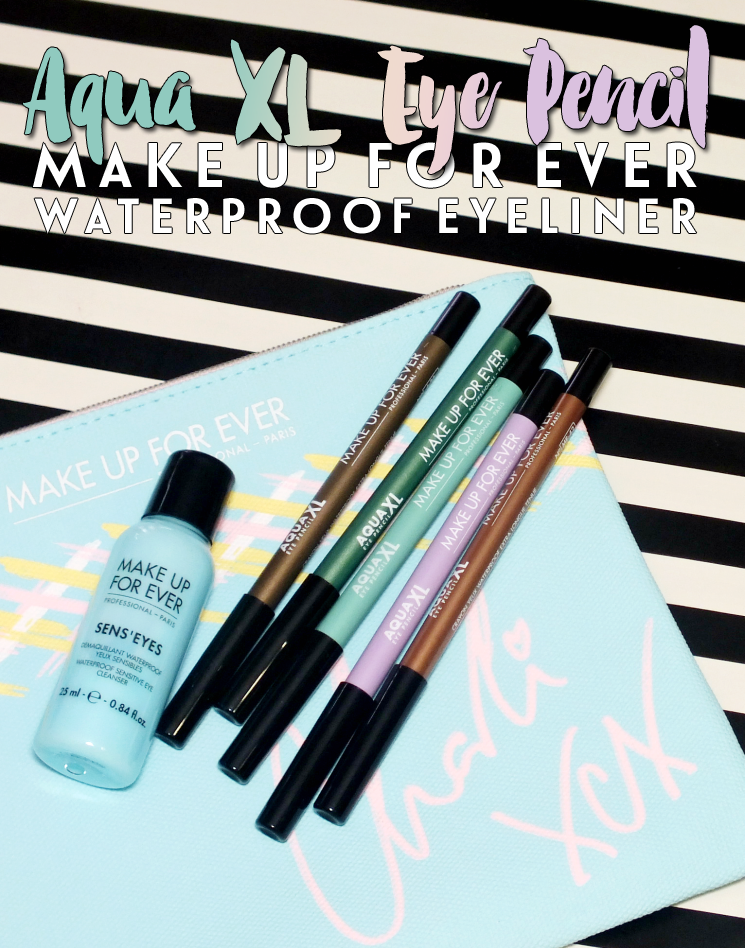 make up for ever sens'eyes waterproof makeup remover (5) copy