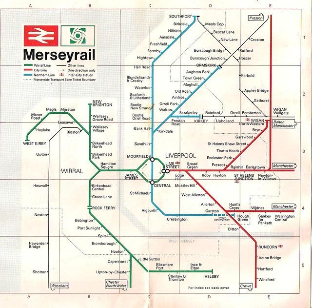 f train subway map with 8723153056 on 8633670454 furthermore Dumbo Neighborhood Guide also 3066164343 also Karikaturistenduo Uebersetzt U Bahn Plan Auf Englisch D1702531 moreover Bus Und Bahn.