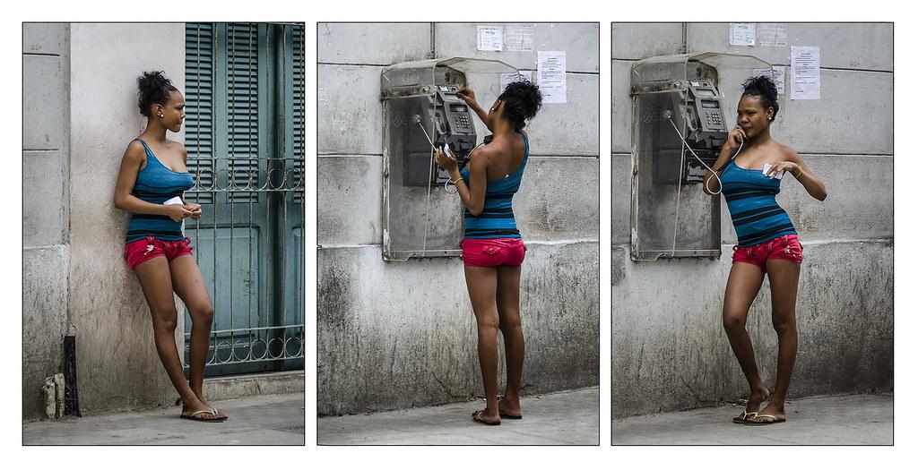 Поиск проститутки кубы