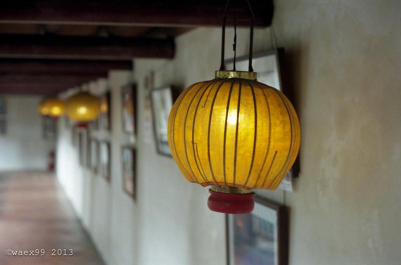 Leica M4 Taiwan 2013