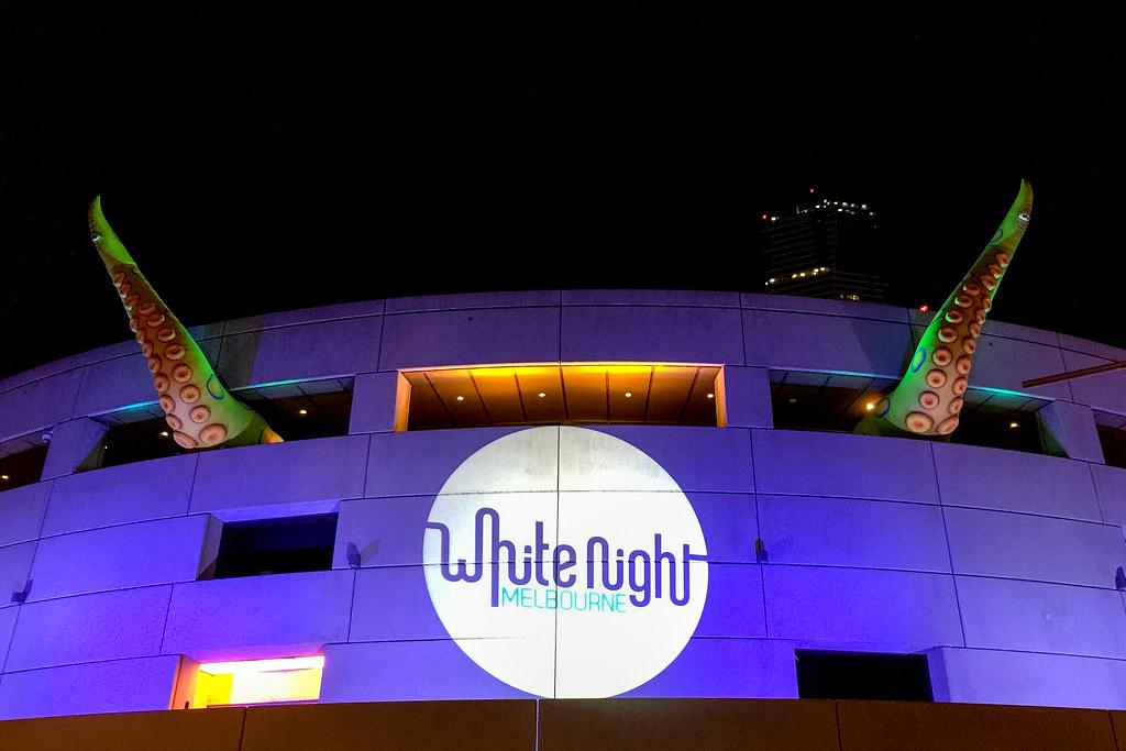 Date night sacramento in Melbourne