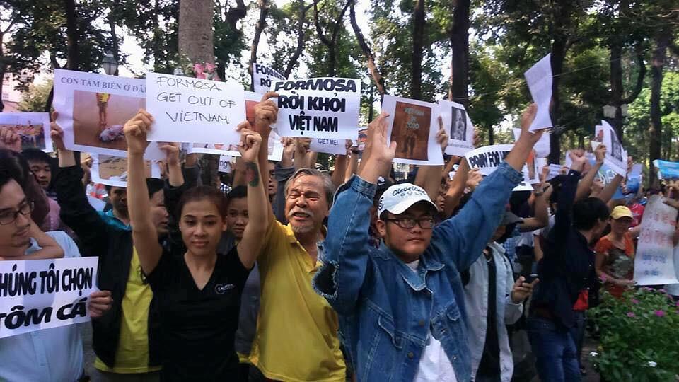 (圖片來源:thoimoi.com)