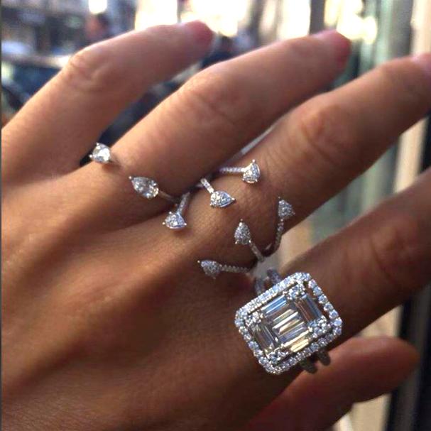 djulajewelry