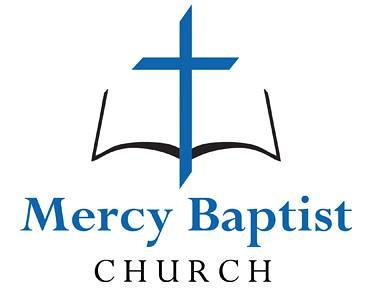 Best Church Logo Design Templates Ready Made Gallery