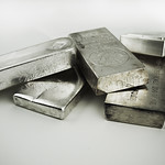 Silver's Deep Undervaluation