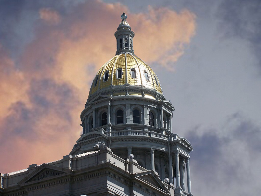 gold dome report Gold dome report- representative micah gravley as of may 9 th , governor deal's deadline to veto legislation passed, which was good news for many of us, who waited.