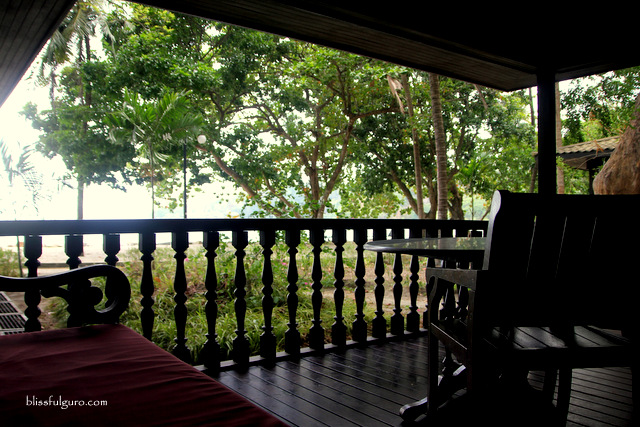 Century Langkawi Beach Resort Malaysia