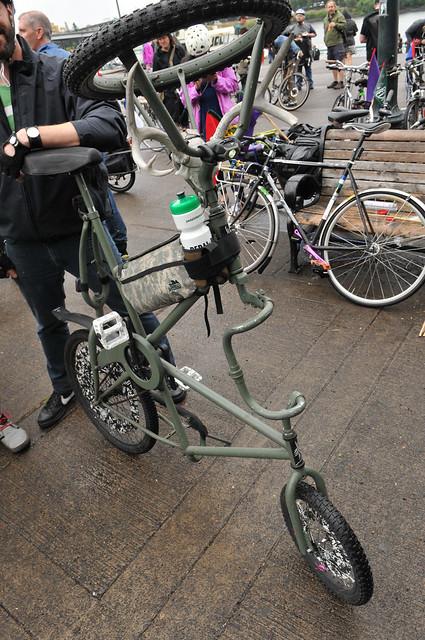 Pedalpalooza Kickoff Ride 2016-6.jpg