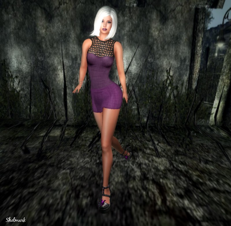 Blog_RAF_Tameless_003