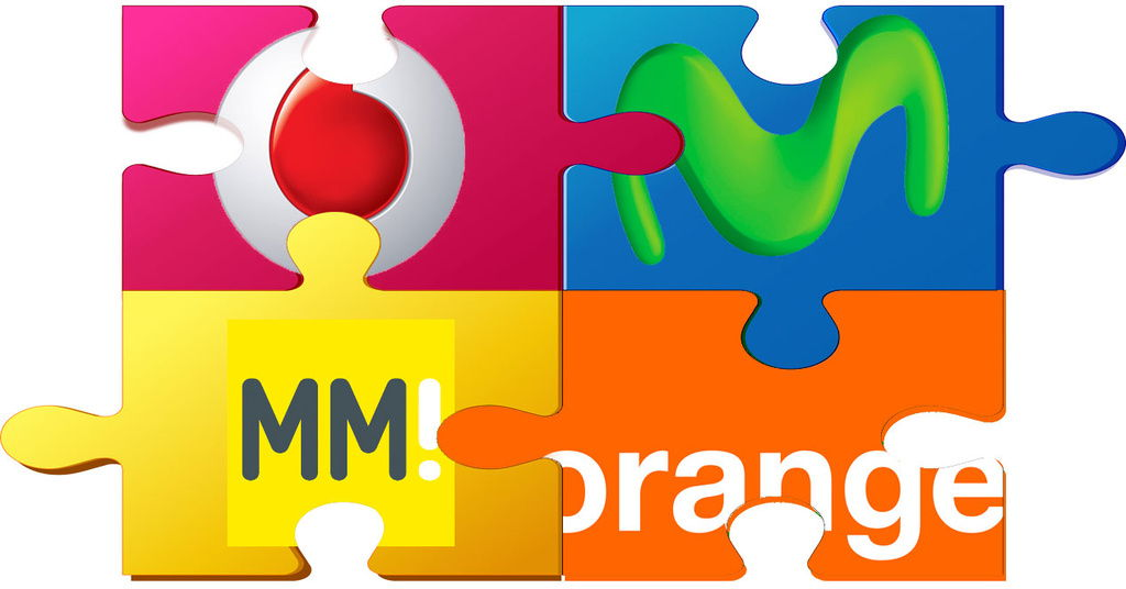 comparativa-movistar-vodafone-orange-masmovil