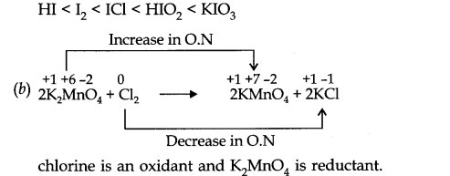 ncert-solutions-for-class-11-chemistry-chapter-8-redox-reactions-10
