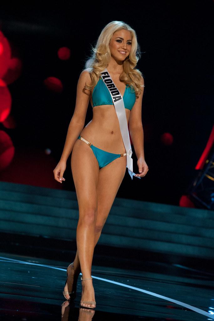 Diamond White Usa >> Miss USA 2013, Presentation Show   Miss Florida USA 2013, Mi…   Flickr