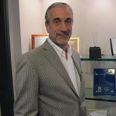 Mariano Denaro, TelexTorage