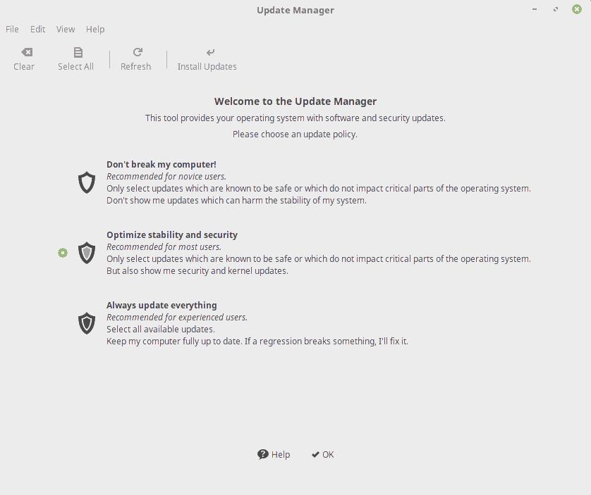 Politica-de-actualizaciones-de-Linux-Mint-18.png