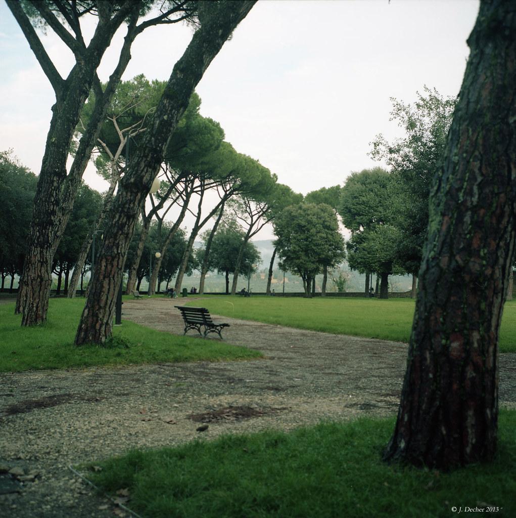 Il Prato Arezzo