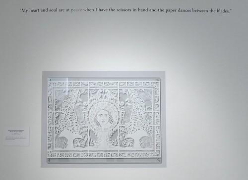3/1 Papercut!