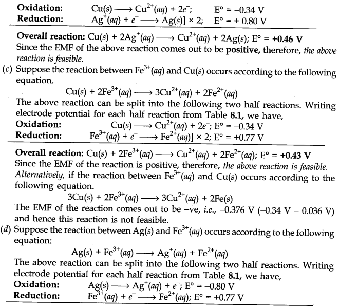 ncert-solutions-for-class-11-chemistry-chapter-8-redox-reactions-37