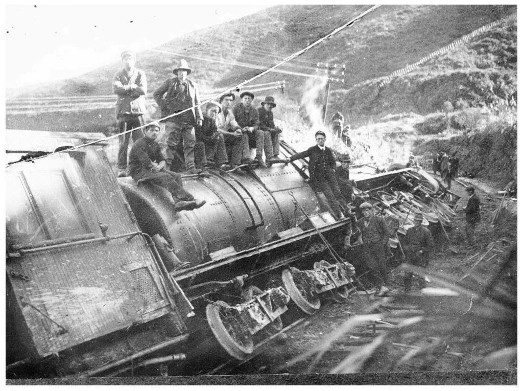 Image Result For Grand Junction Car