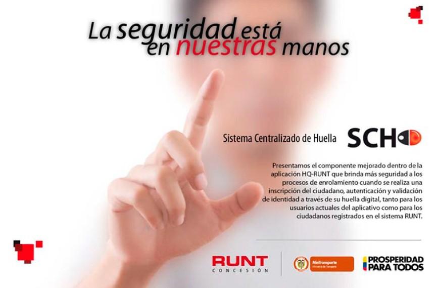 Image Result For Secretaria De Movilidad