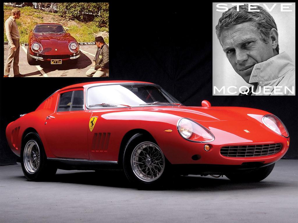 Image Result For Ferrari San Francisco