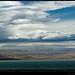 Majestuoso Lago Cardiel