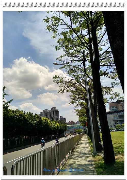 201606記事-02d