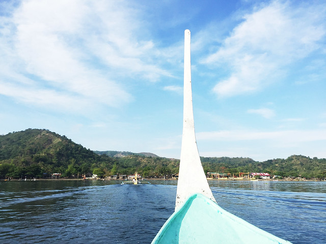 Patty Villegas - The Lifestyle Wanderer - Club Balai Isabel - Talisay - Batangas - Travel South -60