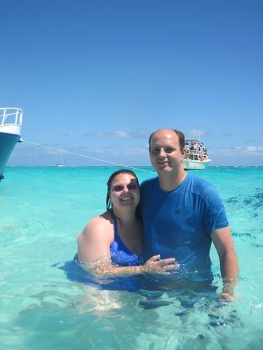 052516 Carnival Freedom Grand Cayman (187)