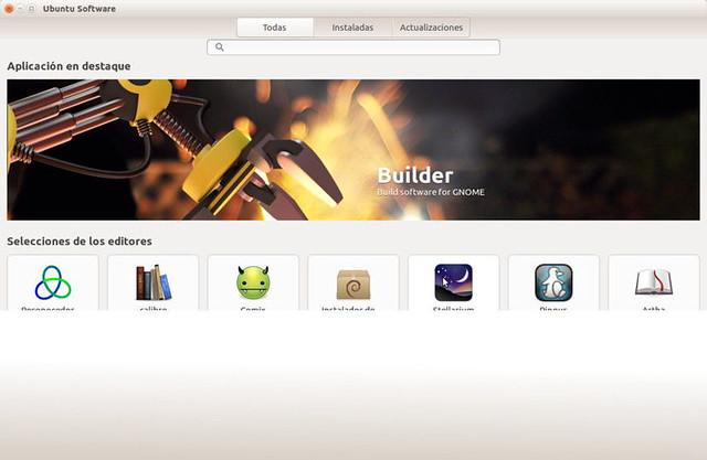 ubuntu-software-1.jpg