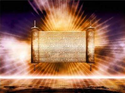 Sứ Điệp Lòng Thương Xót Của Cựu Ước