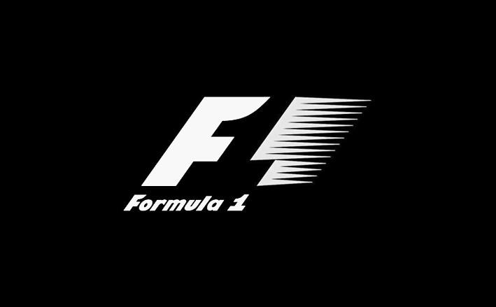 formula 1 logo design   Formula 1 logo & identity (1994 ...