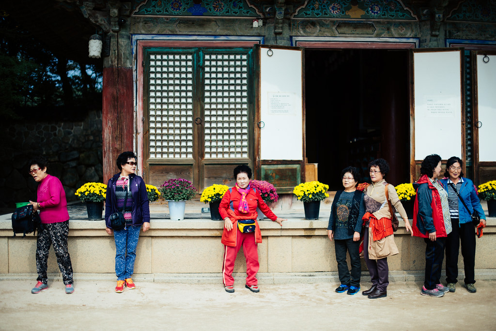 Gyeongju_ladies_Naefe_7466